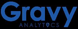 Gravy-Analytics