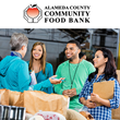 Hauser & Lee Insurance Services Provides Help to the Hungry This Season in Partnership with Alameda County Community Food Bank