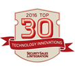 "Sharp INTELLOS Automated Unmanned Ground Vehicle Earns Distinction Among ""Top 30 Technology Innovations of 2016"""