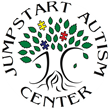 JumpStart Autism Center Earns Behavioral Health Center of Excellence Distinction