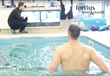 Webinar Reveals Hydrotherapy Secrets Behind Canada National Volleyball Team Success