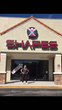 Shapes Fitness for Women to Open Franchise Unit in Sarasota, Florida