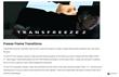 TransFreeze Volume 2 - FCPX Plugin - Pixel Film Studios