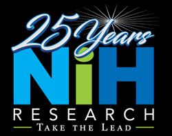 www.NIHResearch.com