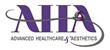 Advanced Healthcare & Aesthetics Logo