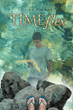 """Diane Brewer's Newly Released """"TimeFLEX"""" is a Mysterious and Suspenseful Tale of a Young Boy's Journey to an Alternate Dimension and His Quest to Return Home"""