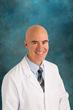 Peter Sheridan, OD Joins Virginia Ophthalmology Practice – Harman Eye Center