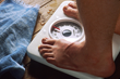 The Threat to Weight Loss Posed by a Bathroom Scale is Dwarfed by the Overall Issue of Appetite, notes Dr. Feiz & Associates.