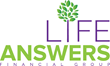 Partners Advantage Launches LifeAnswers Financial Group to Create New Opportunities for Experienced and New Insurance Agents