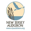 New Jersey Audubon Celebrates Passage of Delaware River Basin Conservation Act