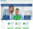 Swizznet Launches New Interactive Self-Service Marketplace for Sage and QuickBooks Cloud Hosting