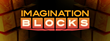 World Patent Marketing Invention Team Launches Something Special for Memorial Day: Imagination Blocks, a New Educational Game for Children and Parents