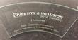 Taft Communications' Probing Look at NJ Diversity Wins National Award