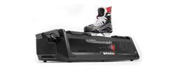 Sparx Automated Skate Sharpener