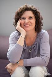 Nicole Craine SurveyGizmo