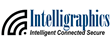 Intelligraphics Announces Collaboration with Ivenix, Inc. on Breakthrough Infusion Pump Platform