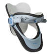 VQ OrthoCare Introduces Eclipse Cervical Collar to Spinal Bracing Line