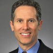 Amendia Chairman Dr. Scott P. Bruder Spoke at World Stem Cell Summit on December 8
