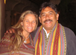 shaman, native, elder, Peru, retreats, journey, spiritual