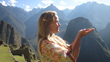 shamanism, native, elder, Peru, retreats, journey, spiritual, Machu Picchu, awakening