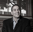 Dave Gulezian Joins KIDSAVE's Board of Trustees