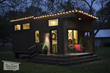 Austin Market Ideal Fit for TexZen Tiny Homes