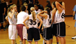US Sports Camps member, NBC Camps, Recruiting Girls for 2017 Australia Basketball Travel Team