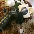Aeropress Gift Set Crimson Cup Coffee & Tea
