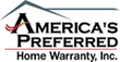 America's Preferred Home Warranty Awarded 2017 Top Regional Home Warranty Company