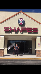 Shapes-Womens-Fitness-Sarasota