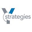 Ystrategies (OTCMKTS: YSTR) Announces Science and Technology Advisory Board