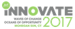 JMT Consulting Hosts Hundreds of Nonprofit Clients at Innovate 2017