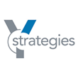Ystrategies Corp. (OTC PINK: YSTR) Launches Wind Technology Group