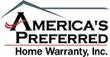 America's Preferred Home Warranty