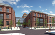 Gianforte Academic Center