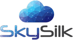 Cloud Platform, SkySilk Cloud Services, Cloud Computing, Cloud Resources