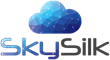 SkySilk Cloud Services Announces Beta Launch of New Custom Cloud Platform
