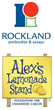 Rockland Immunochemicals, Inc. Partners with Alex's Lemonade Stand Foundation to Support Early Career Childhood Cancer Researchers