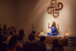 "The Future Is Mental Wellness: The Den in LA - one of the new, un-intimidating just ""drop-in-and meditate"" studios. Source: The Den Meditation in LA"