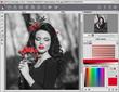 AKVIS Coloriage 10.5