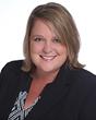 Robyn Bailey - New CRI Partner