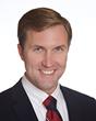 Scott Bailey - New CRI Partner