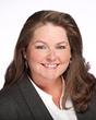 Bridget Boswell - New CRI Partner