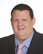 Jason Dickey - New CRI Partner