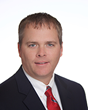 Evan Dykes - New CRI Partner
