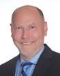 Bill Hall - New CRI Partner