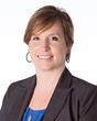 Heather Jourdan - New CRI Partner