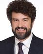 Jonathan Knight - New CRI Partner