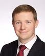 Rob Lemmon - New CRI Partner