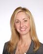 Sonia Mitchell - New CRI Partner